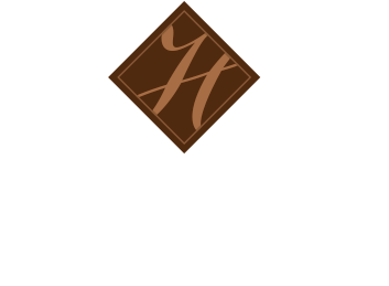 HAPPY SHARE 目黒不動前 結婚相談所